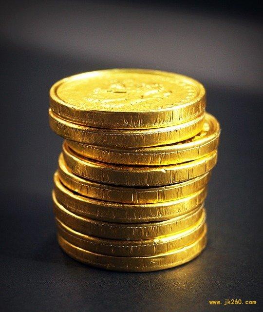 Coinbase首席法务官即将在美国货币监理署OCC担任高级职务