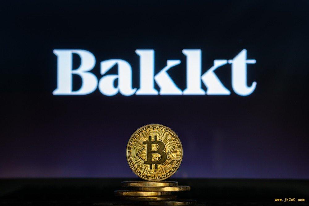 星巴克在Beta版应用中集成Bakkt支付选项